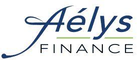 logo-aelys.jpg