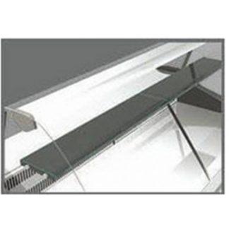 Etagère intermédiaire 200 cm