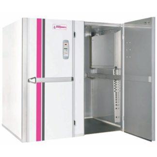 armoires de fermentation chambre de pousse synergie arc. Black Bedroom Furniture Sets. Home Design Ideas