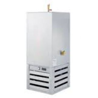 Refroidisseur d'eau 100 Litres