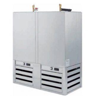 Refroidisseur d'eau 200 Litres