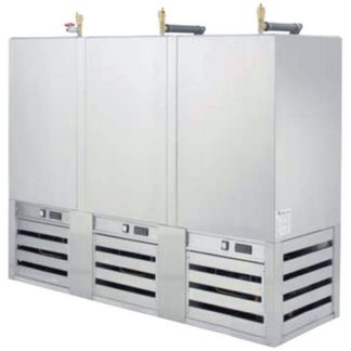 Refroidisseur d'eau 300 Litres