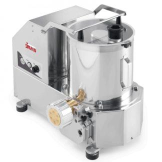 Machine à pâtes Sirpasta