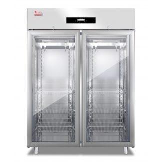 Armoire de maturation pour la viande 1500 Litres
