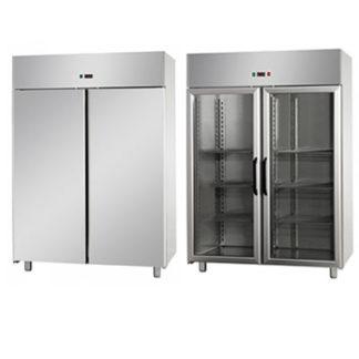 Armoire réfrigérée 1200 L