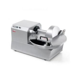 Cutters et meuble inox en plusieurs modèles et options