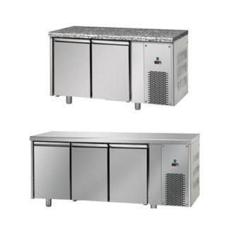 Table Réfrigérée Basse Température