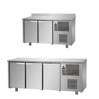 Table Réfrigérée Standard