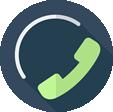 Suppport téléphonique